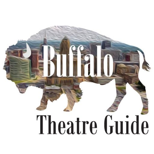 cropped-buffalologofinal.jpg