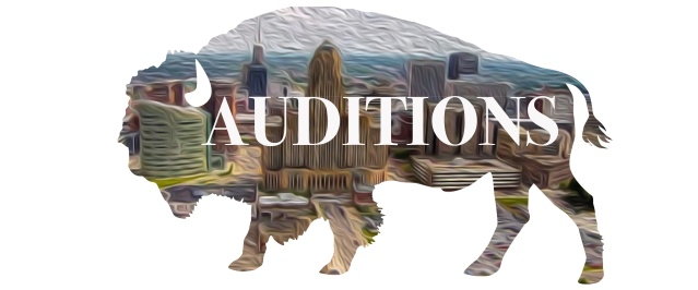 Auditions-01