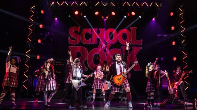 school-of-rock-tour-8.jpg