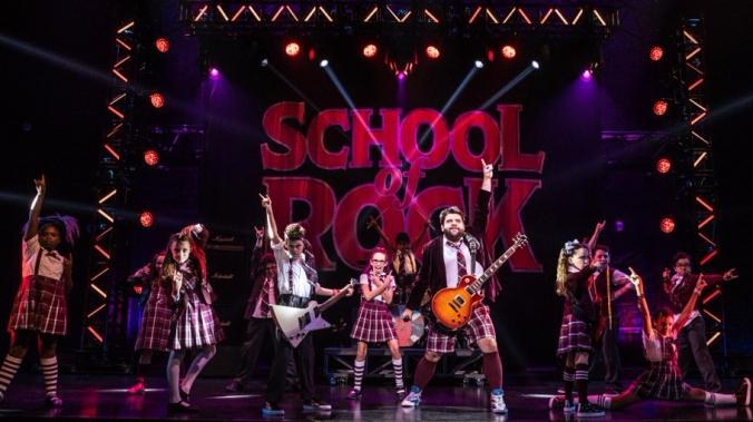 school-of-rock-tour-8.jpg