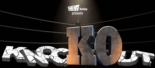 Knockout Logo (1)
