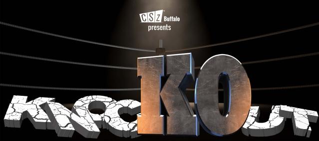Knockout Logo (1)
